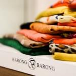 Barong-Barong-2-2-232x232