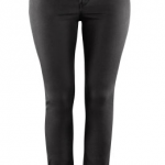 H&M Skinnie Jeans