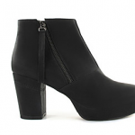 Nelly Shoes, Niri