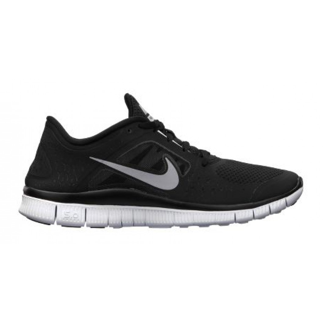 nike-free-run_-3-womens-running-shoe-510643_002_a